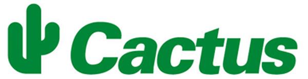 logo-cactus-colo