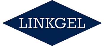 logo-linkgel