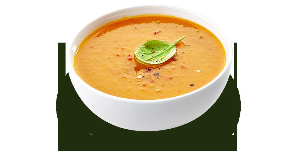 Assiette_soupe